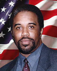 Joseph M. Airhart Jr. | Star #20931