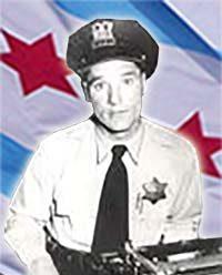 Charles Patrick Annerino Jr.   Star #7936