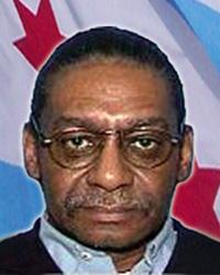 Michael Ray Bailey Sr. | Star #13970