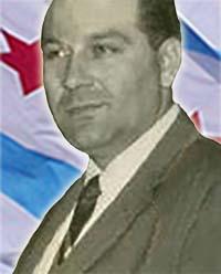 Paul A. Batson    Star #10018