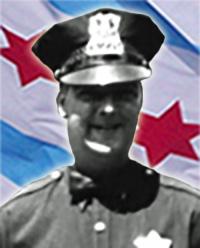 Thomas Joseph Costello  | Star #5331