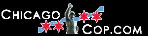 ChicagoCop.com