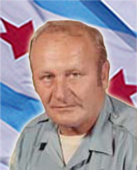 Thomas R. Gesiorski Jr.   Star #5462