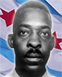 Erwin  Jackson  | Star #12433