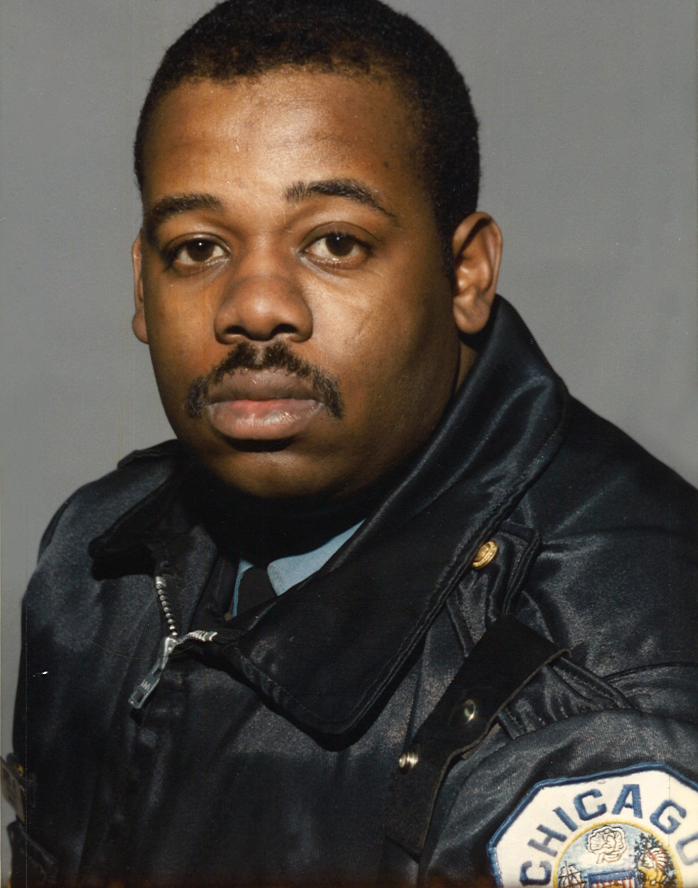 Eddie Nelson Jones Jr. | Star #11120