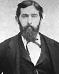 John Patrick Kearney Sr. | Star #Unknown
