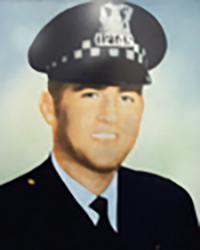 Thomas J. Kelly  | Star #12145