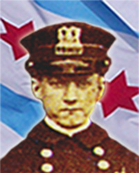 Charles C. P. Larsen  | Star #4830