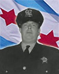 Dennis John Laughlin Sr. | Star #3047