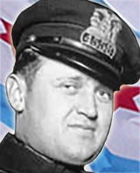 Earl Kenneth Leonard    Star #4558