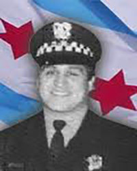 Donald Joseph Marquez Sr. | Star #8620