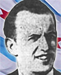 Edward F. Mashek    Star #3975