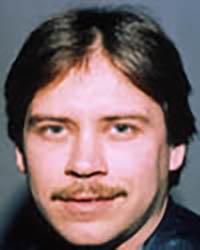 John William Mathews Sr. | Star #9827