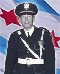 Martin J. Moylan Sr.   Star #1112