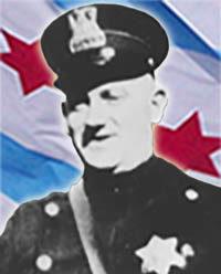 Thomas J. Murphy Sr. | Star #2533