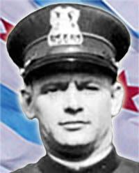 Michael W. Oakley    Star #5445