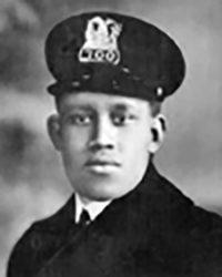 John R. Officer  | Star #700