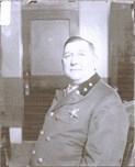 Joseph  Palczynski Sr. | Star #Unknown