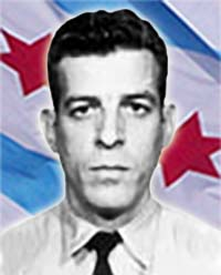 Frank Gershon Rappaport    Star #12256