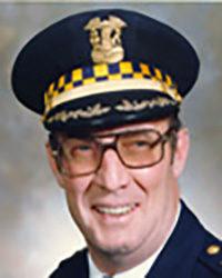 James John Riordan Sr. | Star #103