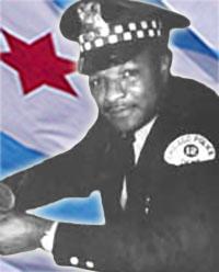 Sidney J. Sam Jr. | Star #13524