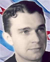 Donald Henry Schodrof Sr. | Star #4382