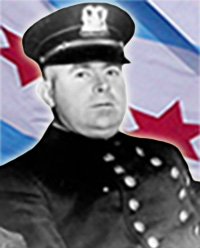William Thomas Shanley  | Star #760