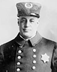 Edward M. Smith    Star #3002