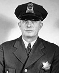 Charles J. Speaker    Star #357