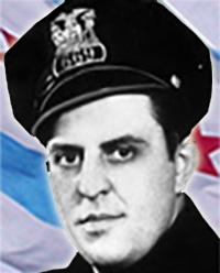 George Joseph Sperakos  | Star #669