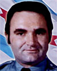 Robert James Strugala Sr. | Star #10236