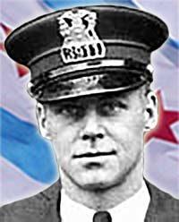Arthur James Sullivan Sr.   Star #3911