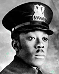Blanton William Sutton Sr.   Star #5275
