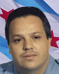 Jose Manuel Torres    Star #13988