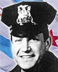 John Robert Tucker Sr. | Star #9168